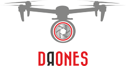 https://ontheairdrones.com/wp-content/uploads/2015/04/Drones-normal.png