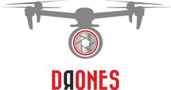 https://ontheairdrones.com/wp-content/uploads/2015/04/Drones-normal.png