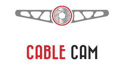 https://ontheairdrones.com/wp-content/uploads/2015/04/cablecam-normal.png