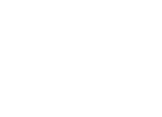 https://ontheairdrones.com/wp-content/uploads/2015/05/adidas-logo.png