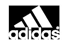 https://ontheairdrones.com/wp-content/uploads/2015/05/adidas-logo.png