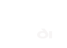 https://ontheairdrones.com/wp-content/uploads/2015/05/audi-logo.png