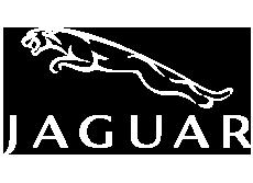 https://ontheairdrones.com/wp-content/uploads/2015/05/logo-jaguar.png
