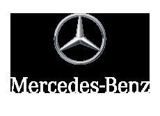 https://ontheairdrones.com/wp-content/uploads/2015/05/mercedes-logo.png