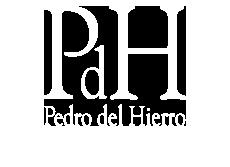 https://ontheairdrones.com/wp-content/uploads/2015/05/pedrodelhierrrologo.png