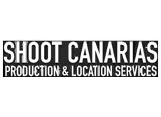 https://ontheairdrones.com/wp-content/uploads/2015/05/shootcanariaslogo.png
