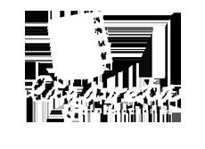 https://ontheairdrones.com/wp-content/uploads/2018/05/lagaveta-logo.png