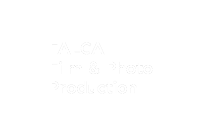 https://ontheairdrones.com/wp-content/uploads/2020/03/11Familia_Falca_logo.png