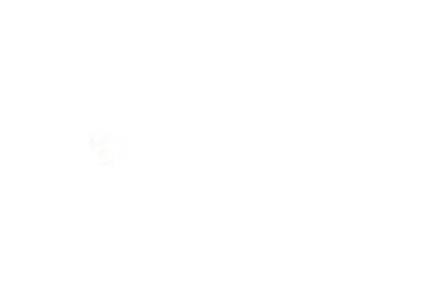 https://ontheairdrones.com/wp-content/uploads/2020/03/13aproductions-logo.png