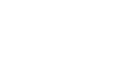 https://ontheairdrones.com/wp-content/uploads/2020/03/19Insightsproject_Logo_2019-2020.png