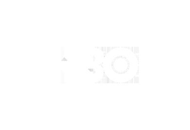 https://ontheairdrones.com/wp-content/uploads/2020/03/1HBO-logo.png