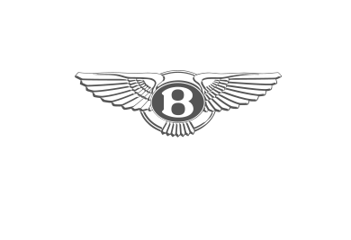 https://ontheairdrones.com/wp-content/uploads/2020/03/1logo-bentley.png