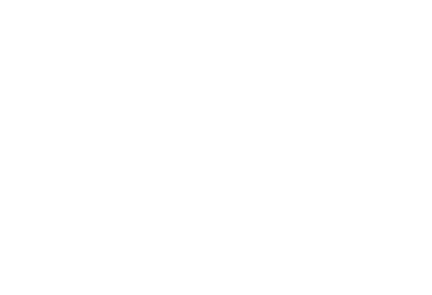 https://ontheairdrones.com/wp-content/uploads/2020/03/20logo-abus.png