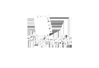 https://ontheairdrones.com/wp-content/uploads/2020/03/21lagaveta-logo.png
