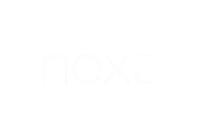 https://ontheairdrones.com/wp-content/uploads/2020/03/22logo-next.png