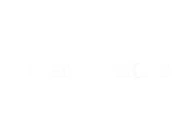 https://ontheairdrones.com/wp-content/uploads/2020/03/23logo-falke.png