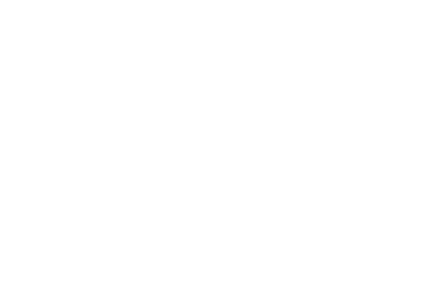 https://ontheairdrones.com/wp-content/uploads/2020/03/25logo-vak.png