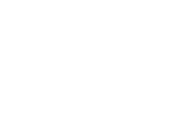 https://ontheairdrones.com/wp-content/uploads/2020/03/27logo-europcar.png