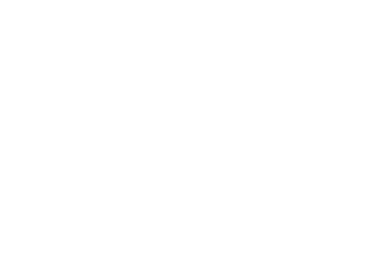 https://ontheairdrones.com/wp-content/uploads/2020/03/4logo-adidas.png