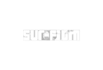 https://ontheairdrones.com/wp-content/uploads/2020/03/4surfilmlogor.png