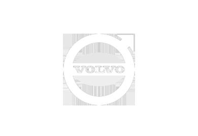 https://ontheairdrones.com/wp-content/uploads/2020/03/7logo-volvo.png