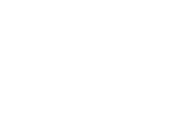 https://ontheairdrones.com/wp-content/uploads/2020/03/9puente-aereo.png
