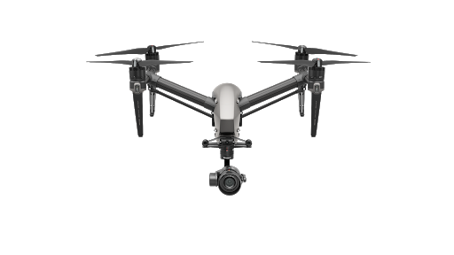 https://ontheairdrones.com/wp-content/uploads/2020/06/drone1.png